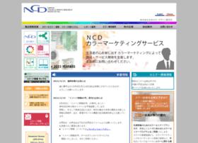 ncd-ri.co.jp