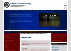 ncd.gov