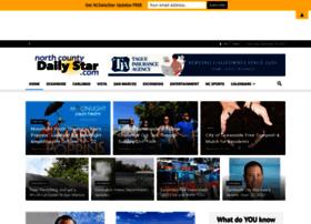 ncdailystar.com
