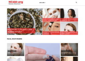 ncddr.org