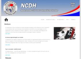 ncdh.nl