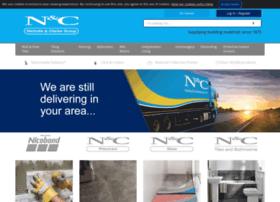 ncdirect.co.uk
