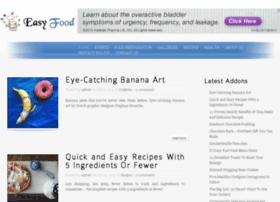 nceasyfood.org