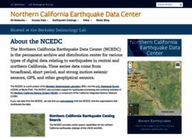 ncedc.org