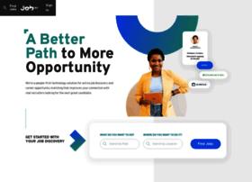 ncell.job.com