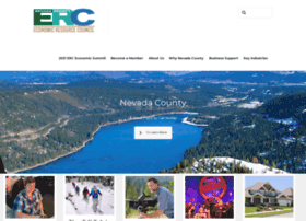 ncerc.org