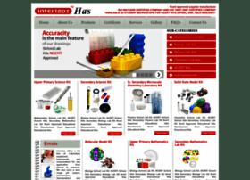 ncert-kits.com