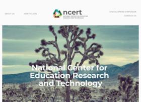 ncert.org
