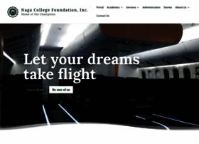 ncf.edu.ph