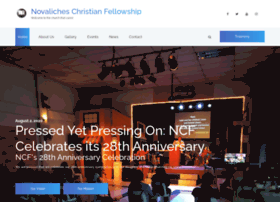 ncf.org.ph