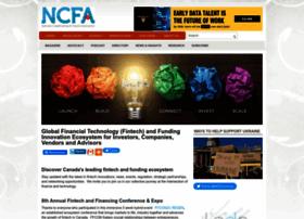 ncfacanada.org
