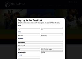ncfamily.org