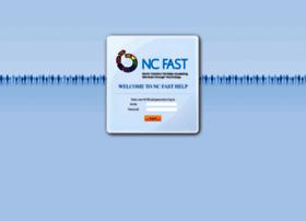 ncfasthelp.nc.gov