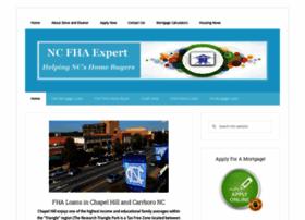ncfhaexpert.com