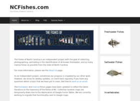 ncfishes.com