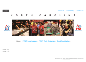 ncfll.wildapricot.org