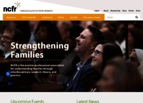 ncfr.org