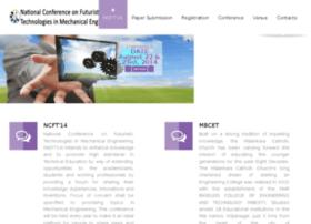 ncft14.com