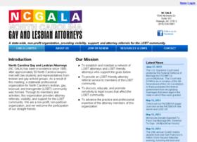 ncgala.org