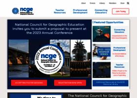 ncge.org