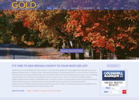 ncgold.com