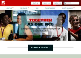 ncgrp.co.uk