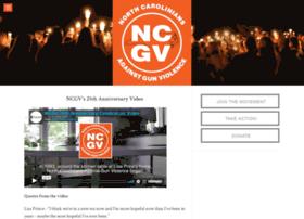 ncgv.nationbuilder.com