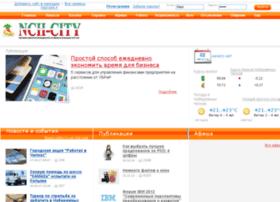 nch-city.ru