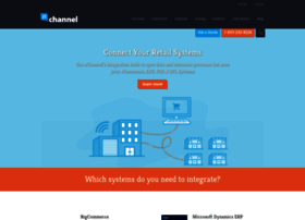 nchannel.com