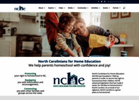 nche.com