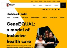 nchecr.unsw.edu.au