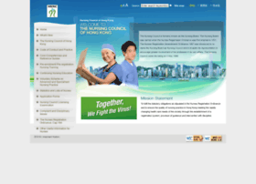 nchk.org.hk
