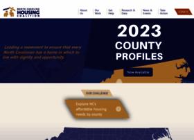 nchousing.org