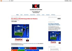 nchsoftware.blogspot.com