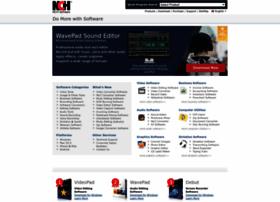 nchsoftware.com