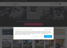 nci-immobilier.com