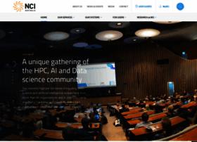 nci.org.au