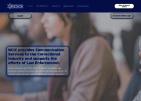 ncic.com