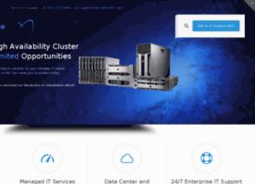 nciconnect.com