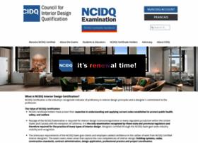 ncidq.org