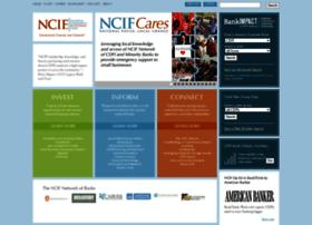 ncif.org