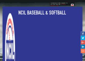 ncil.sportssignupapp.com