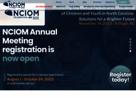 nciom.org