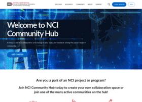 nciphub.org