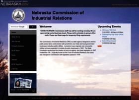 ncir.nebraska.gov