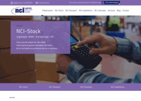 ncitl.com