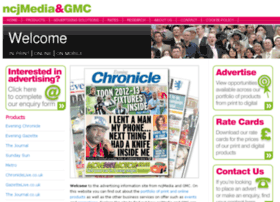 ncjmedia.co.uk