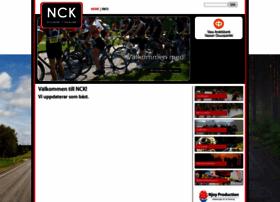 nck.fi