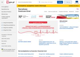 nck.gov.pl