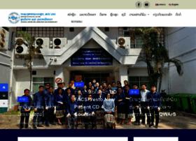 ncle.gov.la
